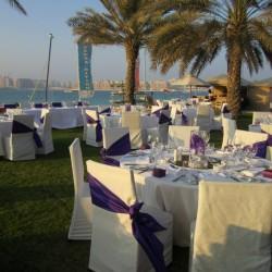 The Westin Dubai Mina Seyahi Beach Resort & Marina-Hotels-Dubai-6