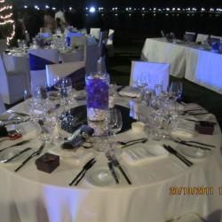The Westin Dubai Mina Seyahi Beach Resort & Marina-Hotels-Dubai-5