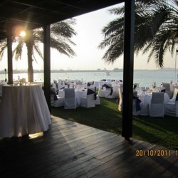 The Westin Dubai Mina Seyahi Beach Resort & Marina-Hotels-Dubai-3