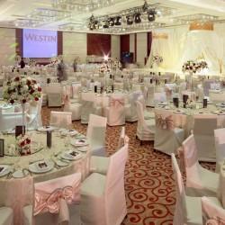 The Westin Dubai Mina Seyahi Beach Resort & Marina-Hotels-Dubai-1