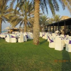 The Westin Dubai Mina Seyahi Beach Resort & Marina-Hotels-Dubai-4