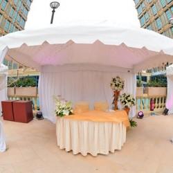 فندق فور سيزونز القاهرة ذا فيرست ريزيدنس-الفنادق-القاهرة-3