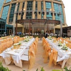 فندق فور سيزونز القاهرة ذا فيرست ريزيدنس-الفنادق-القاهرة-5