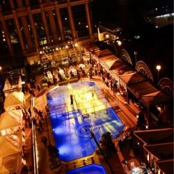 فندق فور سيزونز القاهرة ذا فيرست ريزيدنس-الفنادق-القاهرة-6