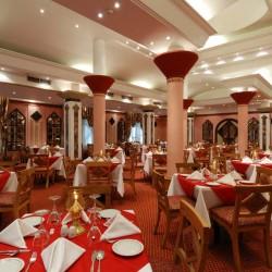 فندق الواحة-الفنادق-القاهرة-2