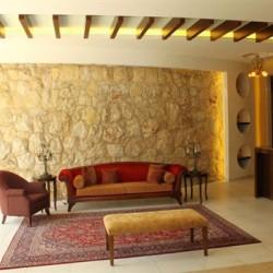 فندق كناري دي بيبلوس-الفنادق-بيروت-5