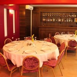 فندق كناري دي بيبلوس-الفنادق-بيروت-1