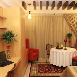 فندق كناري دي بيبلوس-الفنادق-بيروت-4
