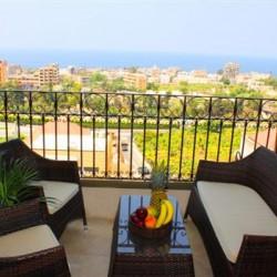فندق كناري دي بيبلوس-الفنادق-بيروت-6