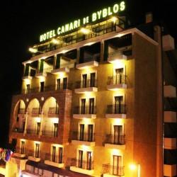 فندق كناري دي بيبلوس-الفنادق-بيروت-2
