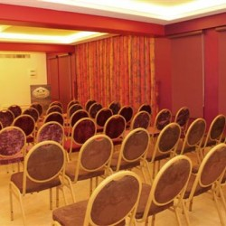 فندق كناري دي بيبلوس-الفنادق-بيروت-3