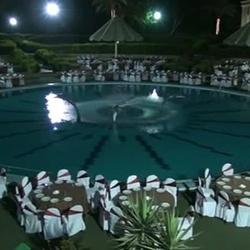 دار كريستال بالاس-الحدائق والنوادي-القاهرة-3