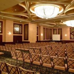 فندق امارانتي الاهرامات-الفنادق-القاهرة-6