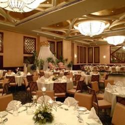 فندق امارانتي الاهرامات-الفنادق-القاهرة-1
