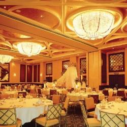 فندق امارانتي الاهرامات-الفنادق-القاهرة-4