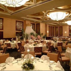 فندق امارانتي الاهرامات-الفنادق-القاهرة-5