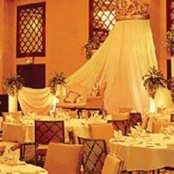 فندق امارانتي الاهرامات-الفنادق-القاهرة-2
