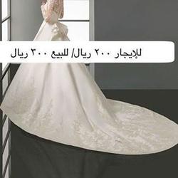 فساتين_الملكة-فستان الزفاف-مسقط-5