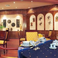 فندق شتايجنبرجر أهرامات - القاهرة-الفنادق-القاهرة-2