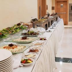 فندق كونكورد الدوحة-الفنادق-الدوحة-3