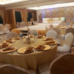 فندق كونكورد الدوحة-الفنادق-الدوحة-6