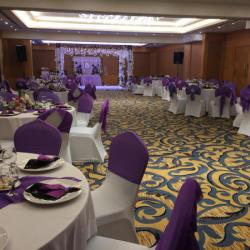 فندق كونكورد الدوحة-الفنادق-الدوحة-5
