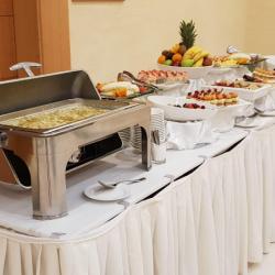 فندق كونكورد الدوحة-الفنادق-الدوحة-2