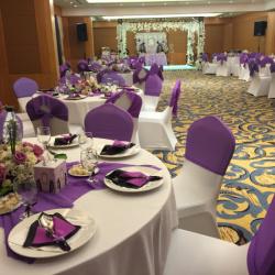 فندق كونكورد الدوحة-الفنادق-الدوحة-1