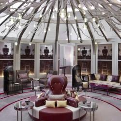 مطعم غوردون رامزي-المطاعم-الدوحة-6