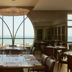 مطعم غوردون رامزي-المطاعم-الدوحة-2