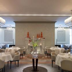 مطعم غوردون رامزي-المطاعم-الدوحة-4