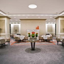 مطعم غوردون رامزي-المطاعم-الدوحة-5