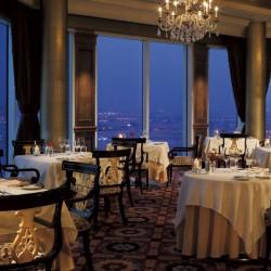 مطعم غوردون رامزي-المطاعم-الدوحة-1