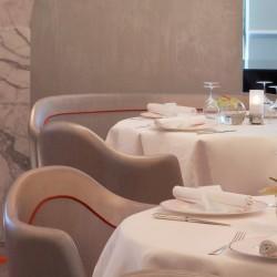 مطعم غوردون رامزي-المطاعم-الدوحة-3