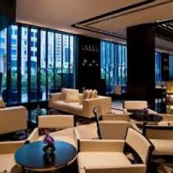 مطعم لاسبيغا  بيبر مون-المطاعم-الدوحة-3
