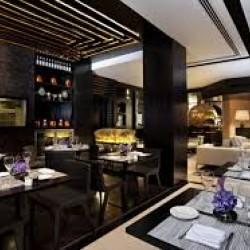 مطعم لاسبيغا  بيبر مون-المطاعم-الدوحة-5