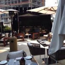 مطعم لاسبيغا  بيبر مون-المطاعم-الدوحة-6