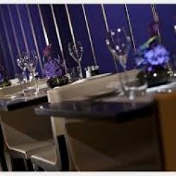 مطعم لاسبيغا  بيبر مون-المطاعم-الدوحة-1