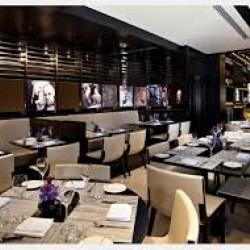 مطعم لاسبيغا  بيبر مون-المطاعم-الدوحة-4