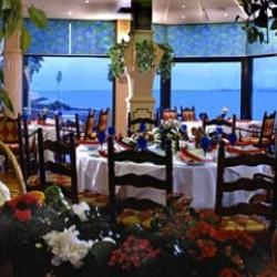 لا فيرنادا-المطاعم-الدوحة-3