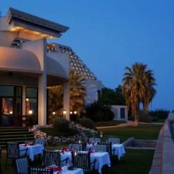 لا فيرنادا-المطاعم-الدوحة-2