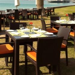 لا فيرنادا-المطاعم-الدوحة-4