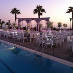 فندق ريست هاوس-الفنادق-بيروت-4