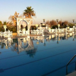 فندق ريست هاوس-الفنادق-بيروت-5