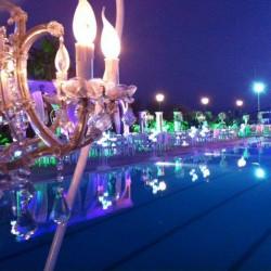 فندق ريست هاوس-الفنادق-بيروت-3