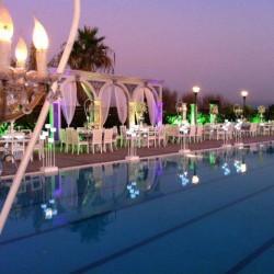 فندق ريست هاوس-الفنادق-بيروت-1