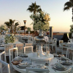 فندق ريست هاوس-الفنادق-بيروت-6
