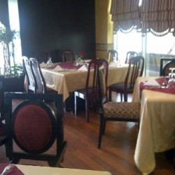 الياسمين دوحة-المطاعم-الدوحة-5
