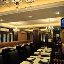 الياسمين دوحة-المطاعم-الدوحة-4