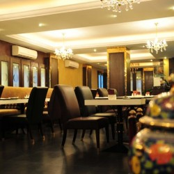 الياسمين دوحة-المطاعم-الدوحة-1